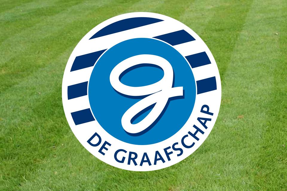 Grolsch schenkt seats aan De Graafschap