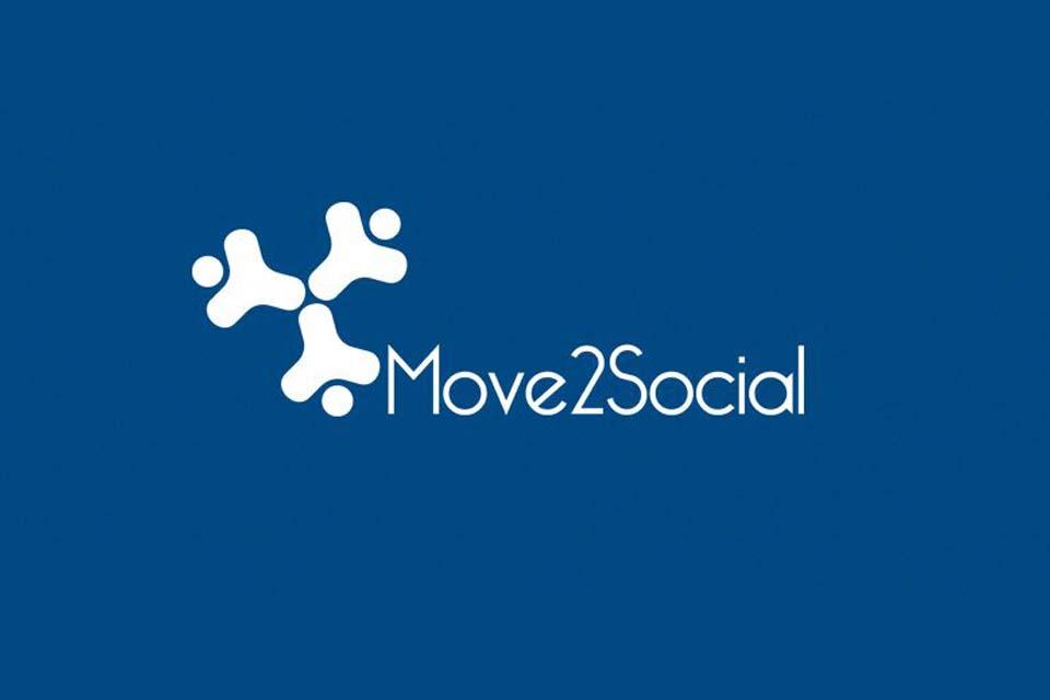 Move2Social Twente